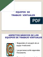 equiposdetrabajovirtual-110407180708-phpapp01-1