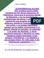 La Neurobica