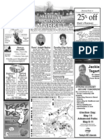 Merritt Morning Market #2442-may 10.pdf