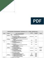 Rancangan Tahunan Sains t2 Pbs-2