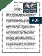 FILOSOFIA E INGLES.docx