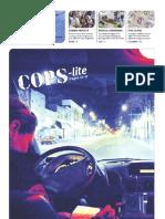 Nexus Issue 19-16 April 8/09