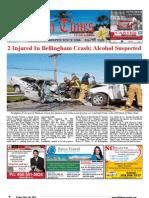 FijiTimes_May 10 2013