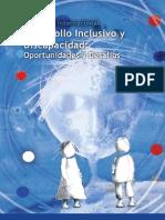 Seminario Internacional (Chile)