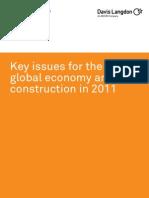 10_Key_Issues_2011