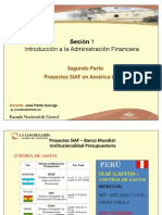 20110524-PPT-Sesion 1 Siaf_Basico Parte II