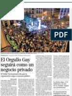 Mundo 0502