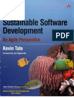 Tate SustainableSoftware