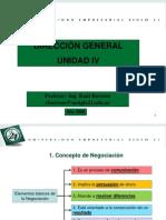 u4-100926151101-phpapp01