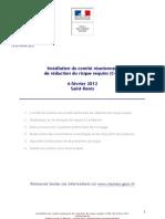 CHARC.pdf