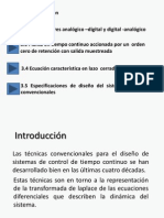 INTRODUCCION AL CONTROL DIGITAL DEL KAPITULO 3.pptx