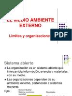 2-3.objetivos_Organizacionales-2