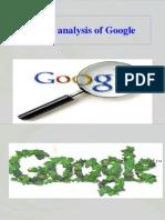 WDM Google