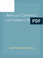 imryd .pdf
