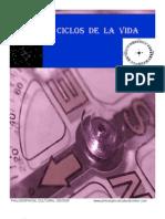 KabalaYCiclosDeLaVida.pdf