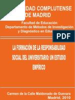 Calle_Maldonado_Carmen_La_formación_de_la_responsabilidad_social_del_universitario