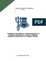b62_Informe_Consolidado