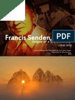 Senden Story, rev. ed.