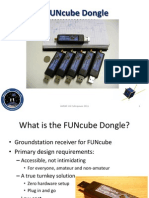 Funcube-Dongle-AUK2011