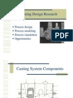 15-Casting_Design_full.pdf