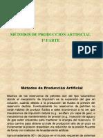 Métodos de Producción Artificial - copia
