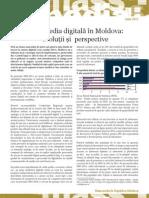 Media Digitala