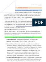 PAC 2 MuguetFiguerola