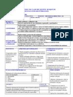 Secuencia 26.docx
