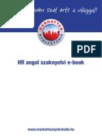 hr_e-book