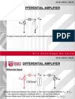 class 3-differential amp (1).pptx