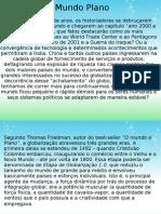Natalia Alves de Amorim Dos Santos 30 Alexandria Power Point