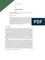 Short-pulse laser–plasma interactions.pdf