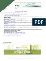 Laser plasma accelerators.pdf