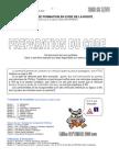 Document_Code De La Route.pdf