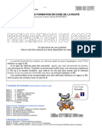 Document_Code De La Route.pdf