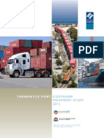 Fremantle Port Container Movement Study 2012.pdf