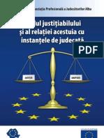 ghidul_justitiabilului
