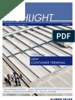 highlight_6_08_gb.pdf