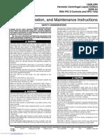 19xr.pdf