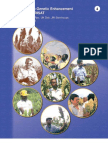Global sorghum enhancement processes at ICRISAT.pdf