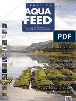 May | June - International Aquafeed - full edition