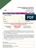 ales2012.pdf