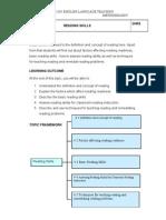 Modul PPG PKB3105 - Bab 4