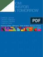 General Catalogue 2011 12 Roca