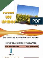 aceites_grasas