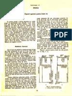 Manual Combinat de Croitorie