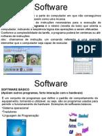 Aula 02 Software
