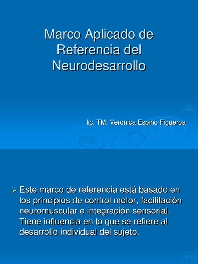 Excepcional Marco Biomecánica De Referencia Embellecimiento - Ideas ...