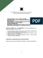 31 ING Y SOCIE 1er 95.pdf