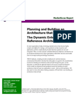 The Dynamic Enterprise Reference Architecture_Whitepaper